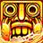 icon Temple Run 2 1.25