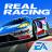 icon Real Racing 3 4.3.2