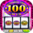 icon Real Vegas Slots 5