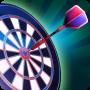 icon Darts Master 3D