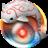 icon Zen Koi 1.7.6