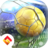 icon Soccer Star 3.7.0