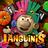 icon Languinis 3.78