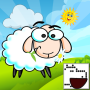 icon Pac - Sheep eat all Aliens
