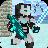 icon Cube Steel: Maximum Survival C18b