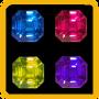 icon Crystal Tiles