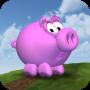 icon Piggly