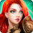 icon Empires 1.8.1