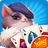 icon Shuffle Cats 1.5.2