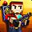 icon Pixel Gun 3D 13.0.3