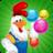 icon Farm Bubbles Bubble Shooter 1.9.43