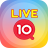 icon Live10 4.4.3