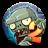 icon Plants Vs Zombies 2 4.8.1