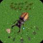icon Mega Bugs