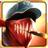 icon Underworld 5.00