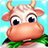 icon FamilyFarm 4.5.100