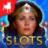 icon Black Diamond Casino 1.4.07
