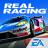 icon Real Racing 3 4.3.1