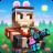 icon Pixel Gun 3D 17.5.1