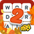 icon WordBrain 2 1.9.4