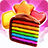 icon Cookie Jam 7.10.212
