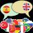 icon Voice Universal Translator 1.2.8