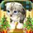 icon Cat Simulator : Kitty Craft 1.07