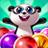 icon Panda Pop 4.2.007
