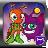 icon Pocket Warz 1.2
