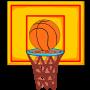 icon Hot Shots! Basketball