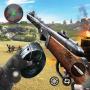 icon Gun Strike Ops