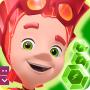 icon Fixi Boom! New Jewel Match 3