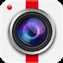 icon DRONE FPV