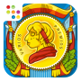 icon Chinchon by Playspace