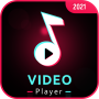 icon Tik Video Player – Indian Short Video Status