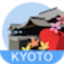 icon Kyoto Guide ~ NAVITIME Travel