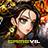 icon Dragon Blaze 7.1.1