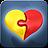 icon com.wildec.meet24 1.33.5