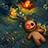 icon Throne Rush 4.19.0