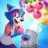 icon Bubble Island 2 1.26.22