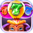 icon Pop! Slots 2.46.7992