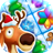 icon Christmas Sweeper 3 2.1.1