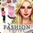 icon Fashion Empire 2.66.2