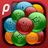 icon Lost Bubble 2.50