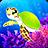 icon Splash 1.510