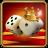 icon Backgammon 2.4.9