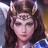icon Arcane Online 2.3.19