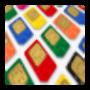 icon Bd All Sim Information