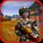 icon PaintBall Combat 1.40.5
