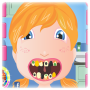 icon Baby Nora Dental Care